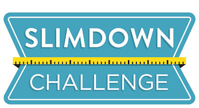 slim,down,st,pete,challenge,weight,loss,win,money,prizes,cash